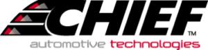 chief_automotive_technologies