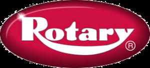rotary logo 2